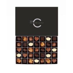 Coschocolate - Special Box