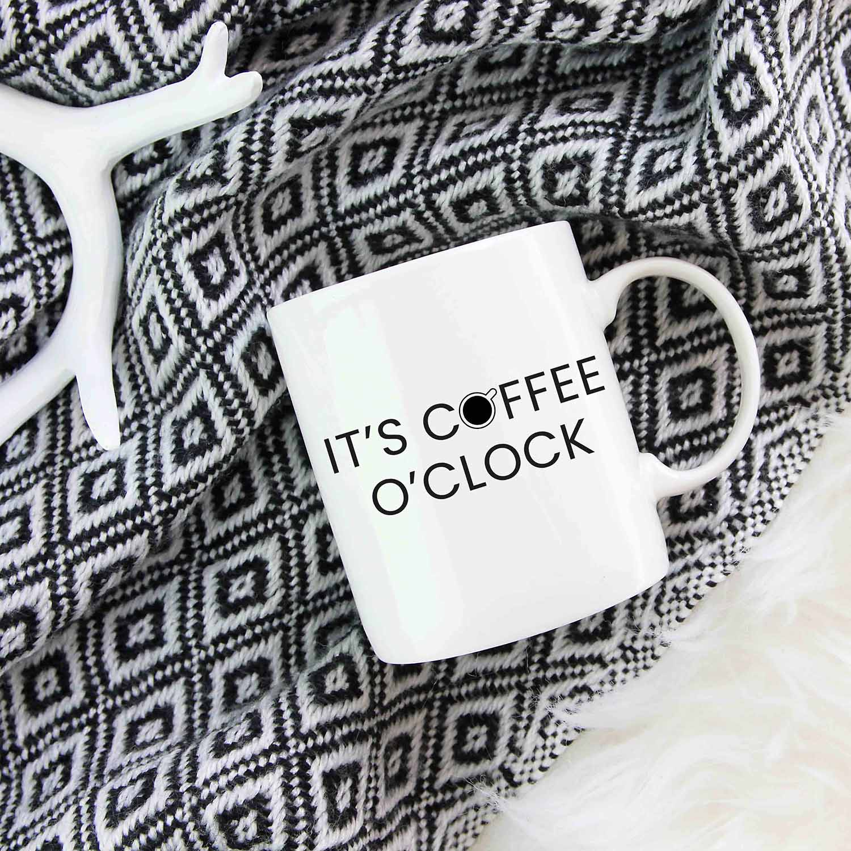 its coffee oclocks2