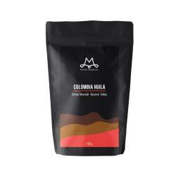 colombia-huila-100g
