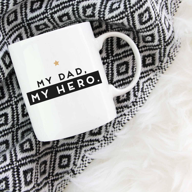 my dad my hero2