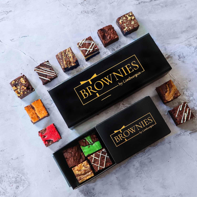 Brownies-LS
