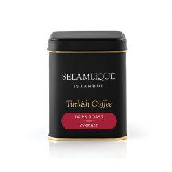 Okkalı - Selamlique Türk Kahvesi